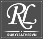 RUBYLEATHERVN